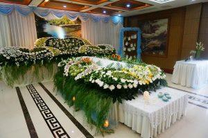 重庆市石桥铺殡仪馆